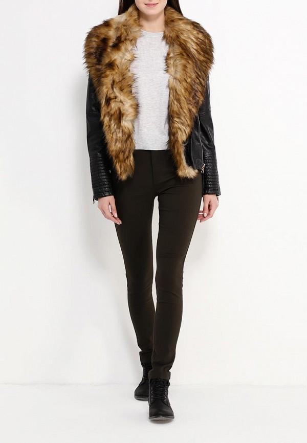 Женские зауженные брюки Adrixx R13-YX801-5: изображение 2