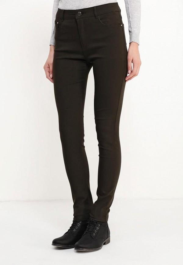 Женские зауженные брюки Adrixx R13-YX801-5: изображение 3