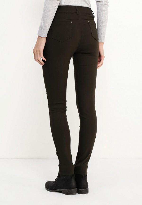 Женские зауженные брюки Adrixx R13-YX801-5: изображение 4