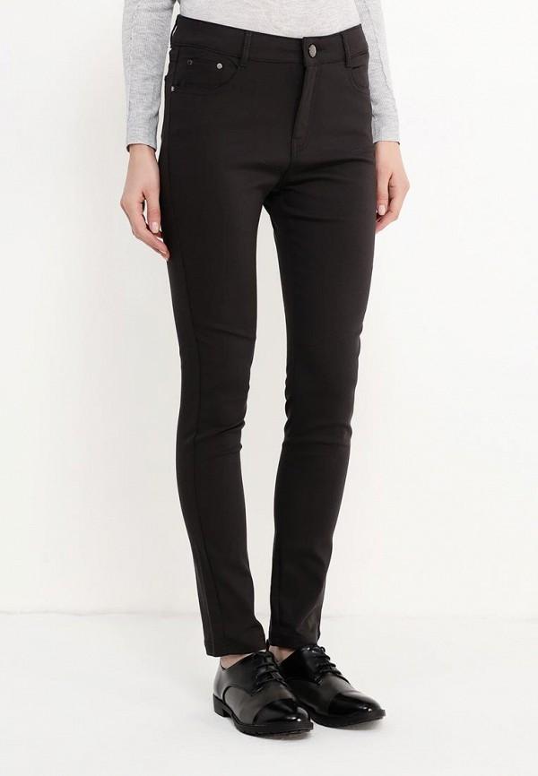Женские зауженные брюки Adrixx R13-YX801-6: изображение 3