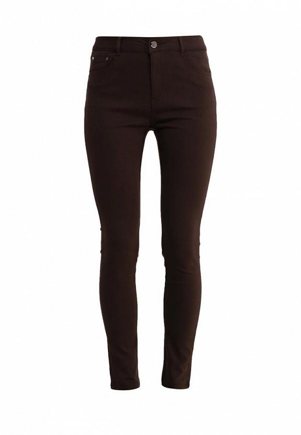 Женские зауженные брюки Adrixx R13-YX801-7: изображение 1
