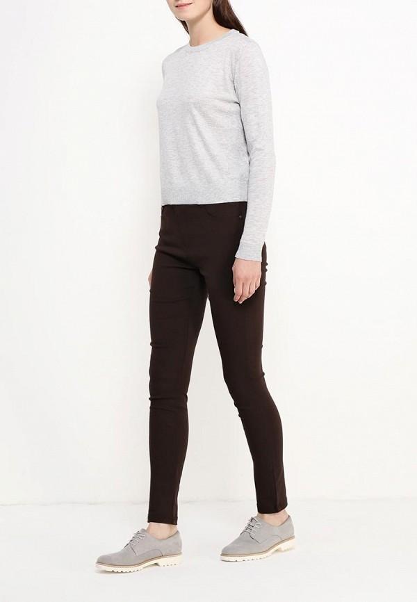 Женские зауженные брюки Adrixx R13-YX801-7: изображение 2
