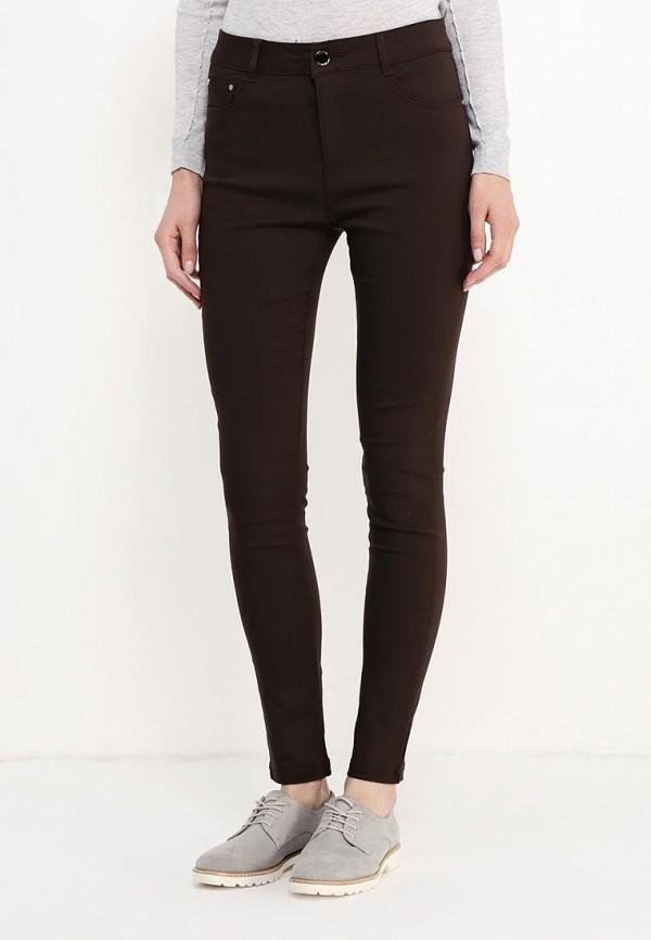 Женские зауженные брюки Adrixx R13-YX801-7: изображение 3