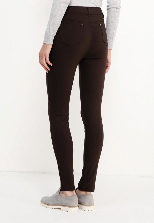 Женские зауженные брюки Adrixx R13-YX801-7: изображение 4