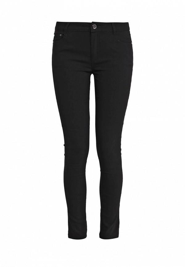 Женские зауженные брюки Adrixx R13-YX807-1: изображение 1