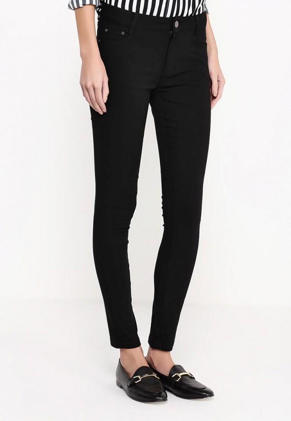 Женские зауженные брюки Adrixx R13-YX807-1: изображение 3