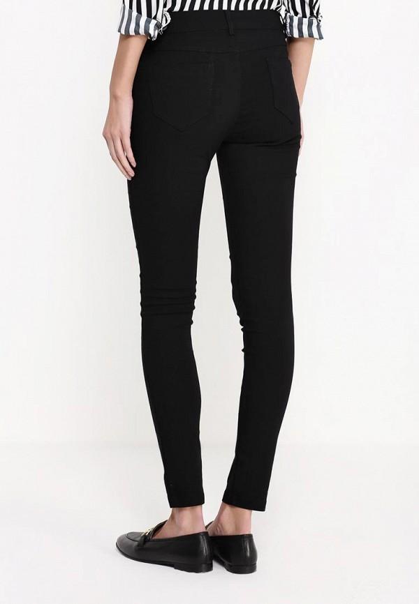 Женские зауженные брюки Adrixx R13-YX807-1: изображение 4