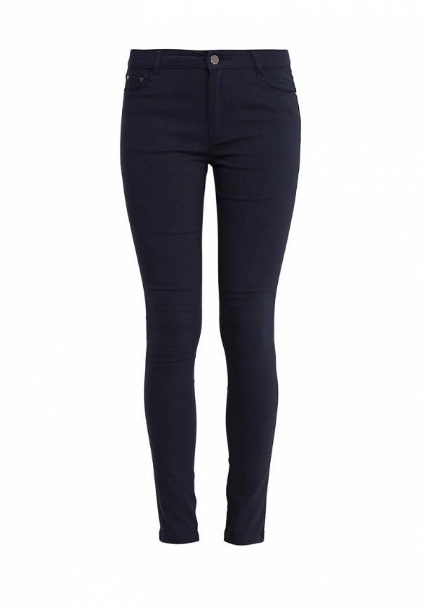 Женские зауженные брюки Adrixx R13-YX807-2: изображение 1