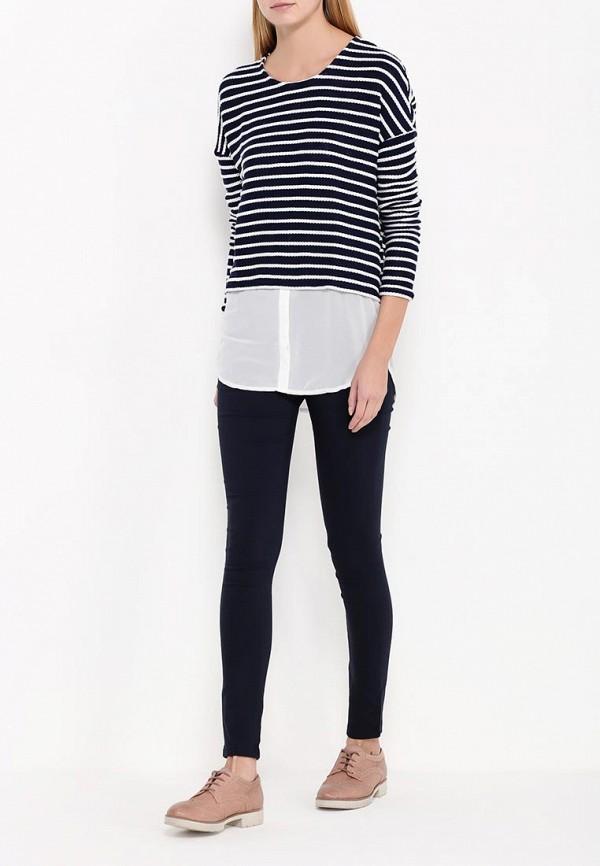 Женские зауженные брюки Adrixx R13-YX807-2: изображение 2