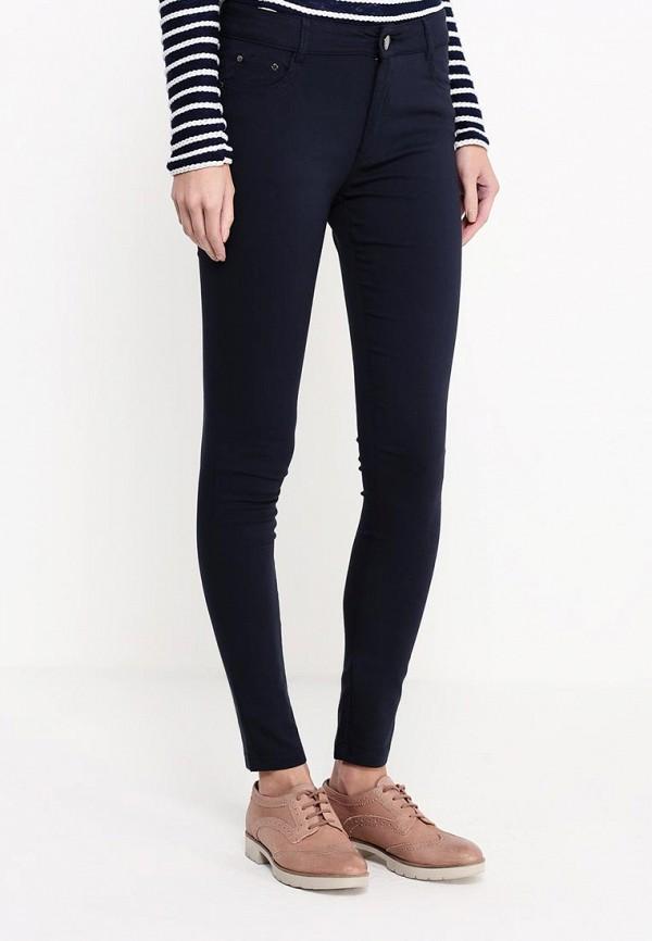 Женские зауженные брюки Adrixx R13-YX807-2: изображение 3
