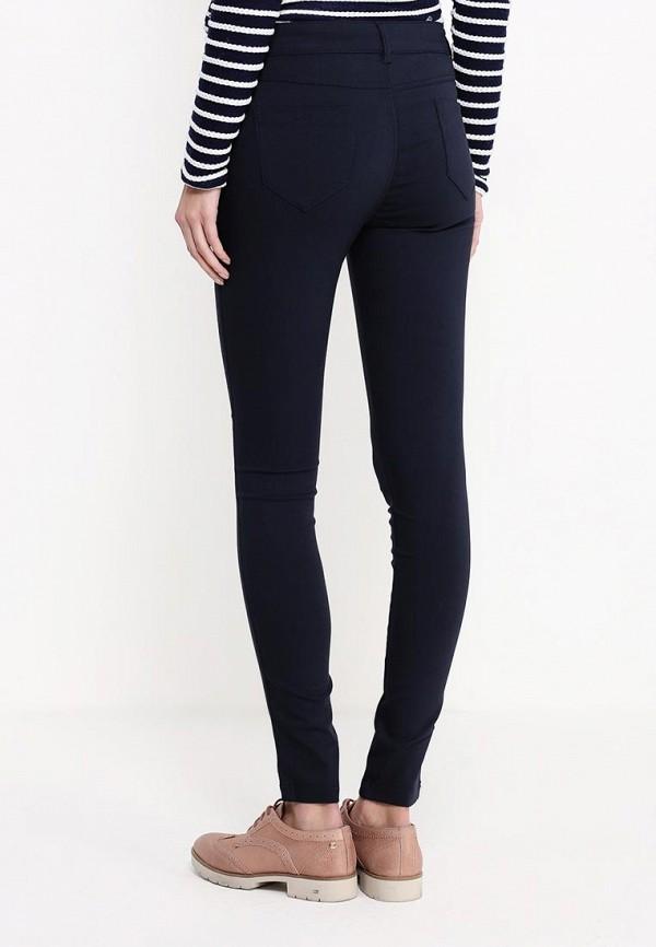Женские зауженные брюки Adrixx R13-YX807-2: изображение 4