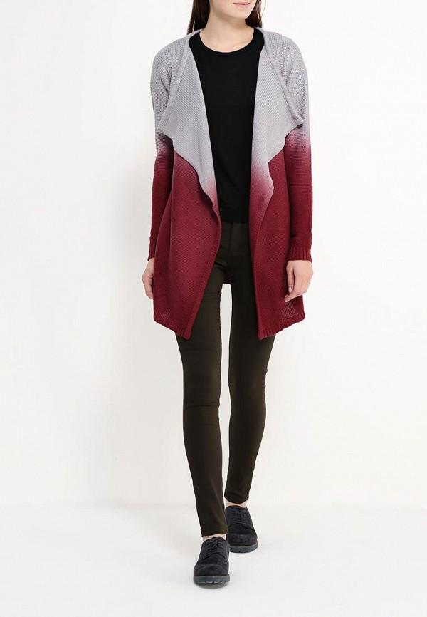 Женские зауженные брюки Adrixx R13-YX807-5: изображение 2