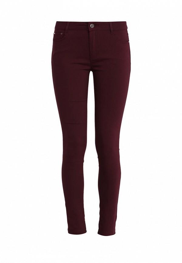 Женские зауженные брюки Adrixx R13-YX807-8: изображение 1