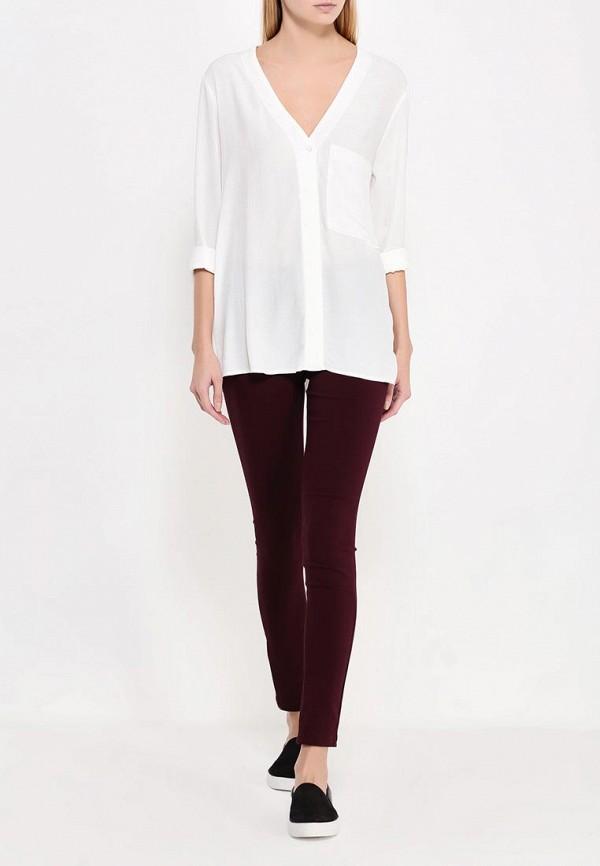 Женские зауженные брюки Adrixx R13-YX807-8: изображение 2
