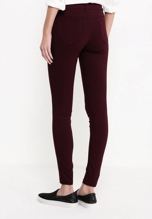 Женские зауженные брюки Adrixx R13-YX807-8: изображение 4
