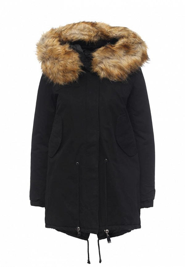 Утепленная куртка Adrixx R13-DM1621