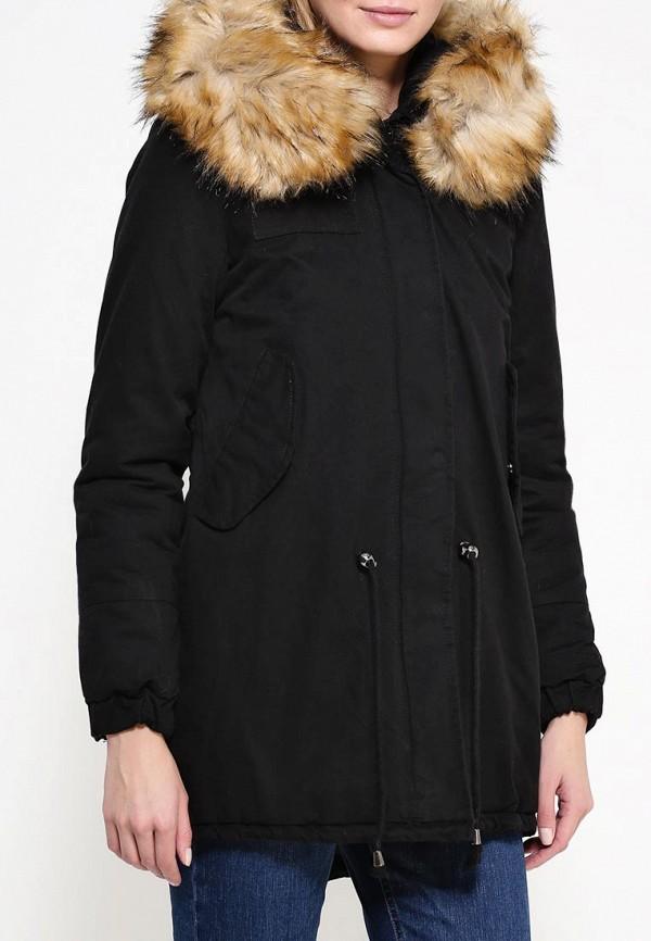Утепленная куртка Adrixx R13-DM1621: изображение 4