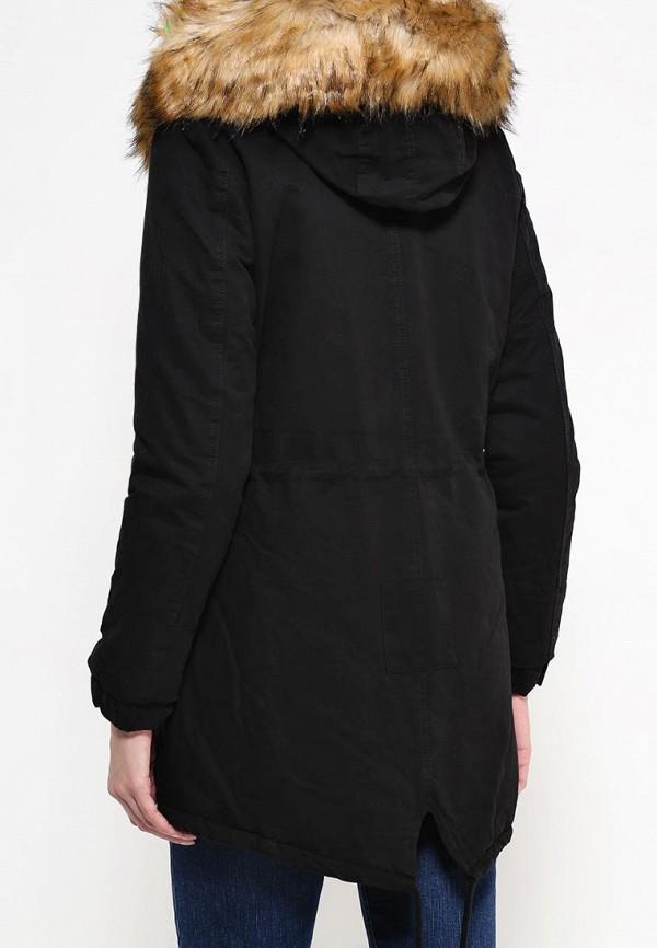 Утепленная куртка Adrixx R13-DM1621: изображение 5