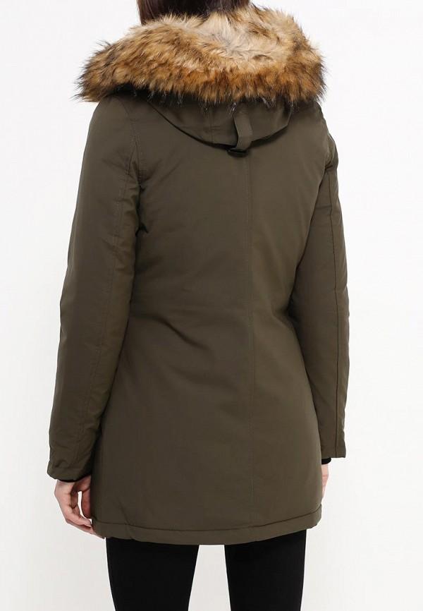 Куртка Adrixx R13-DM1629: изображение 4