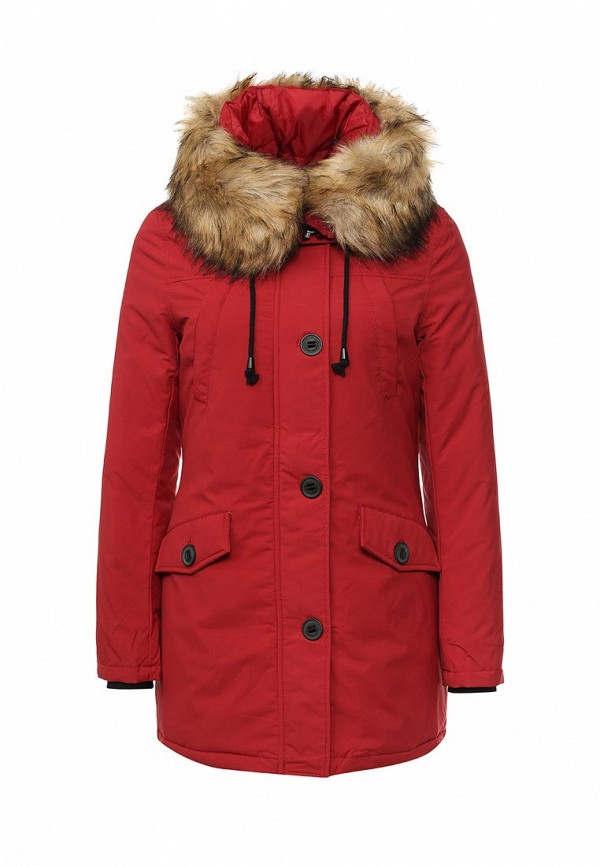 Куртка Adrixx R13-DM1629: изображение 1