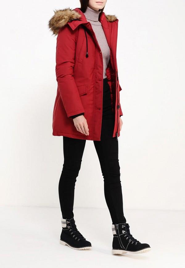 Куртка Adrixx R13-DM1629: изображение 2