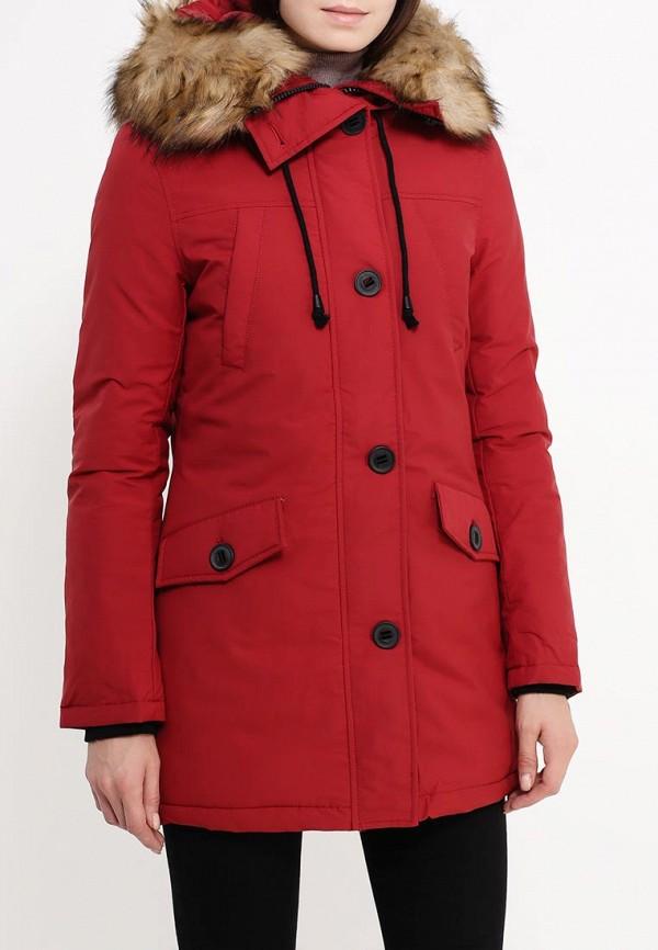 Куртка Adrixx R13-DM1629: изображение 3