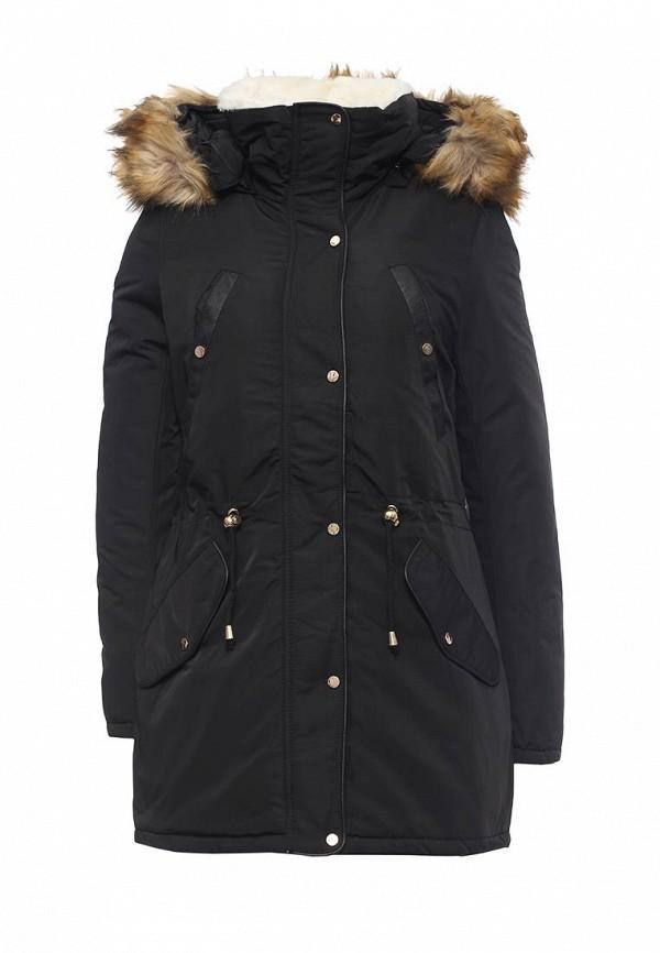 Утепленная куртка Adrixx R13-DM1630: изображение 1