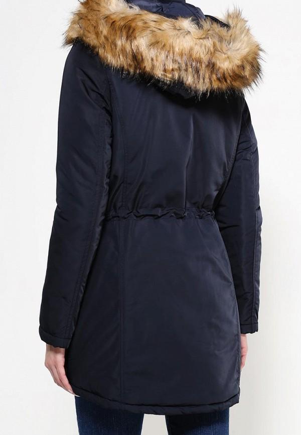 Утепленная куртка Adrixx R13-DM1630: изображение 5