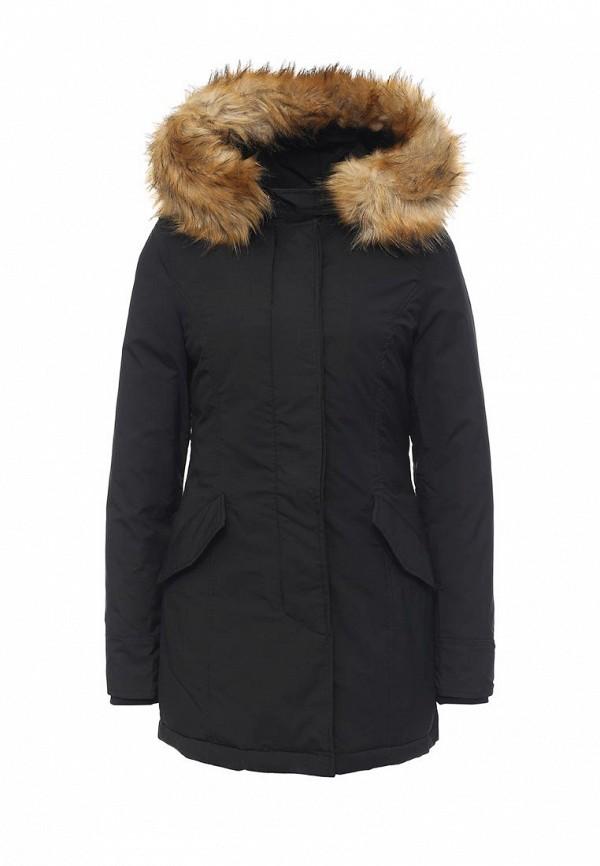 Куртка Adrixx R13-DM1632
