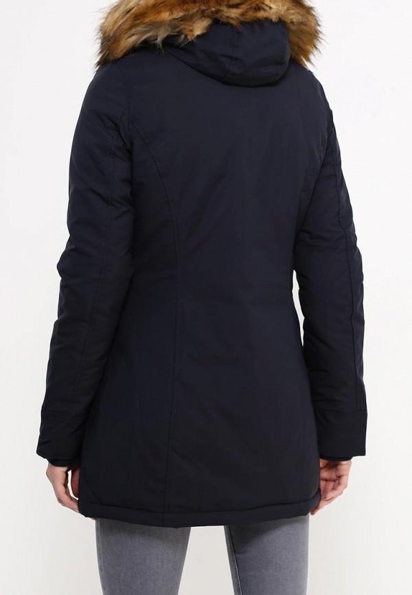 Куртка Adrixx R13-DM1632: изображение 4