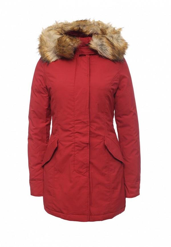 Куртка Adrixx R13-DM1632: изображение 2
