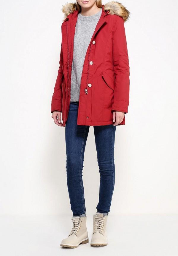 Куртка Adrixx R13-DM1632: изображение 3