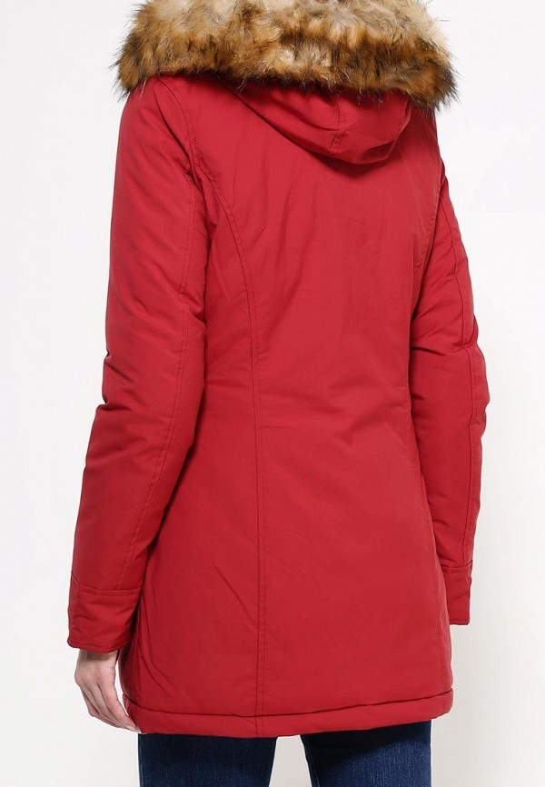 Куртка Adrixx R13-DM1632: изображение 5