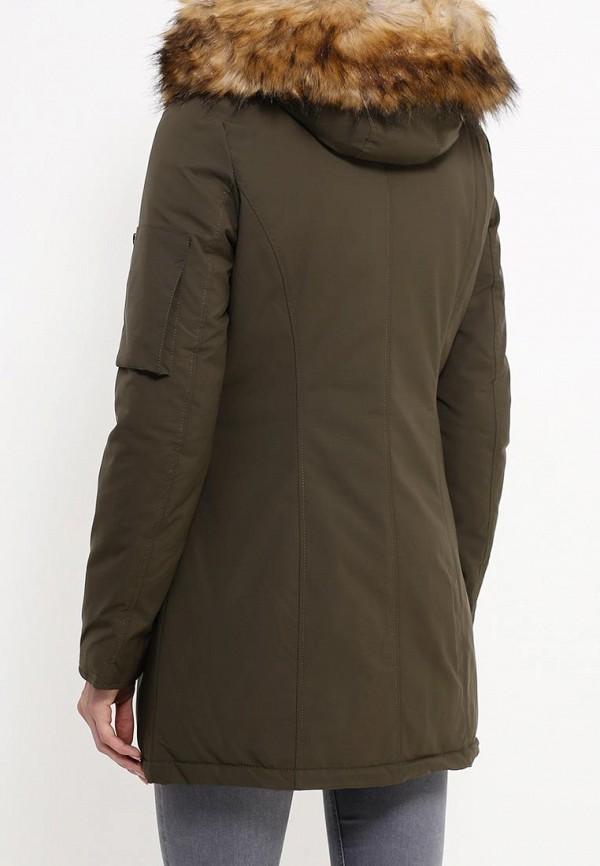 Куртка Adrixx R13-DM1633: изображение 4