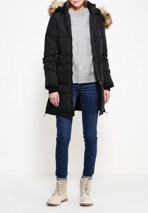 Куртка Adrixx R13-DM1650: изображение 3
