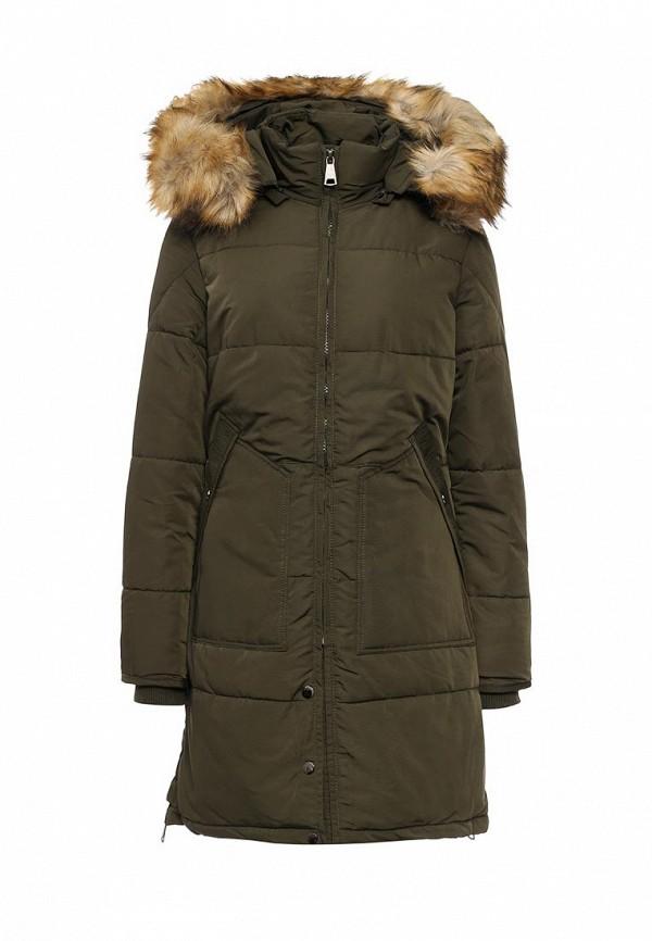 Куртка Adrixx R13-DM1650: изображение 2