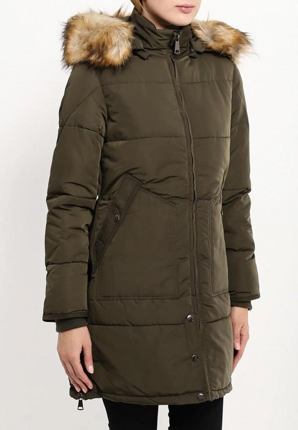 Куртка Adrixx R13-DM1650: изображение 4