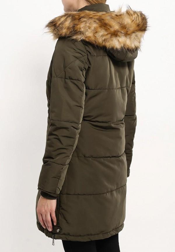Куртка Adrixx R13-DM1650: изображение 5
