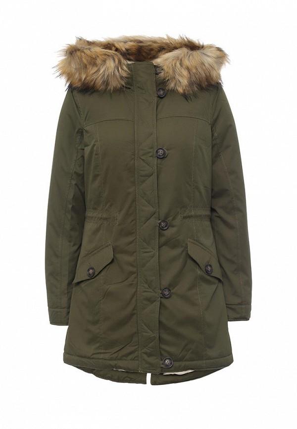 Утепленная куртка Adrixx R13-GS585: изображение 2