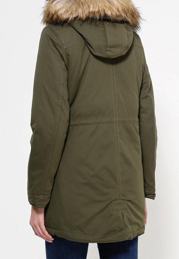 Утепленная куртка Adrixx R13-GS585: изображение 5