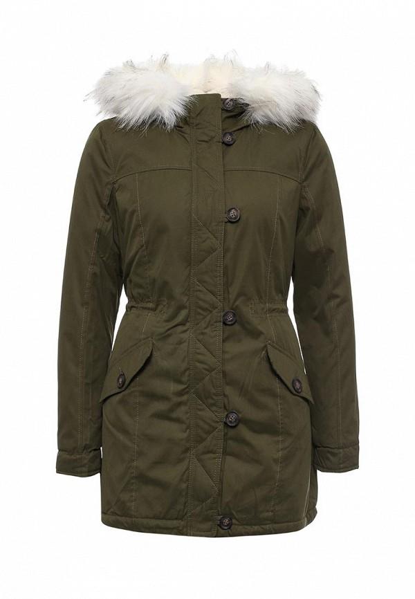 Утепленная куртка Adrixx R13-GS585: изображение 1