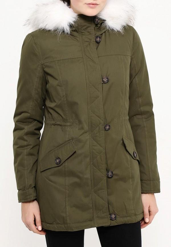 Утепленная куртка Adrixx R13-GS585: изображение 3