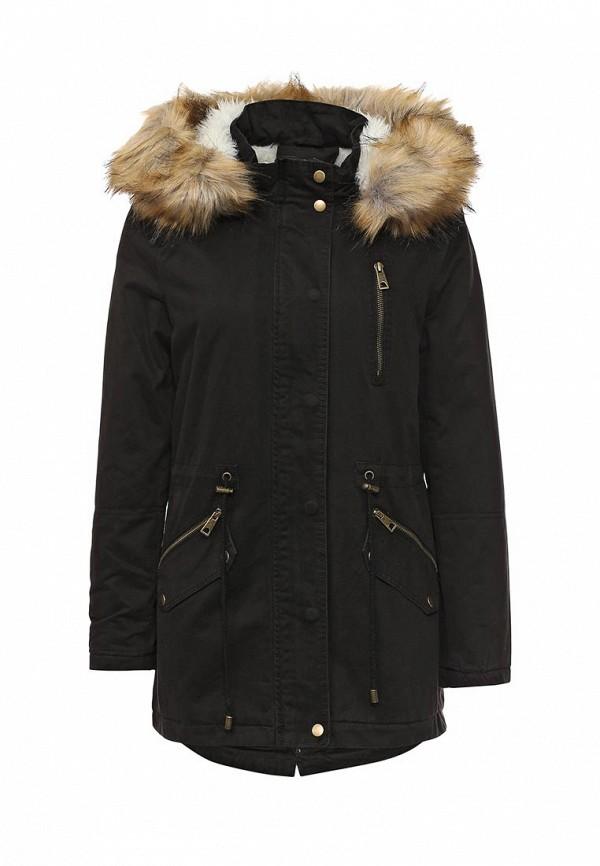 Утепленная куртка Adrixx R13-GS586