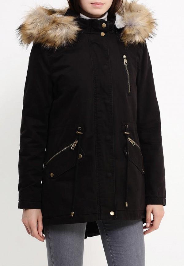 Утепленная куртка Adrixx R13-GS586: изображение 3