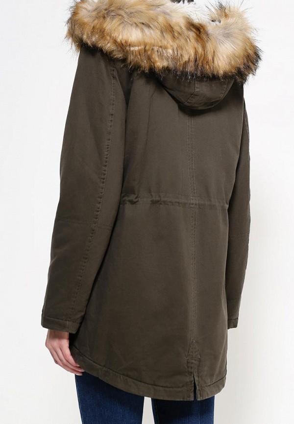 Утепленная куртка Adrixx R13-GS586: изображение 4