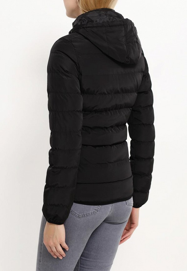 Куртка Adrixx R13-LC2602-1: изображение 5