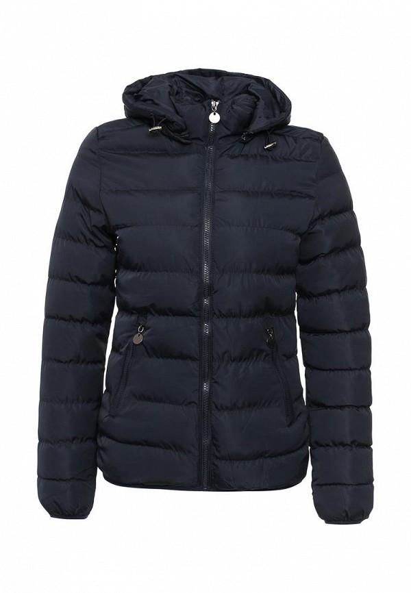 Куртка Adrixx R13-LC2602-2