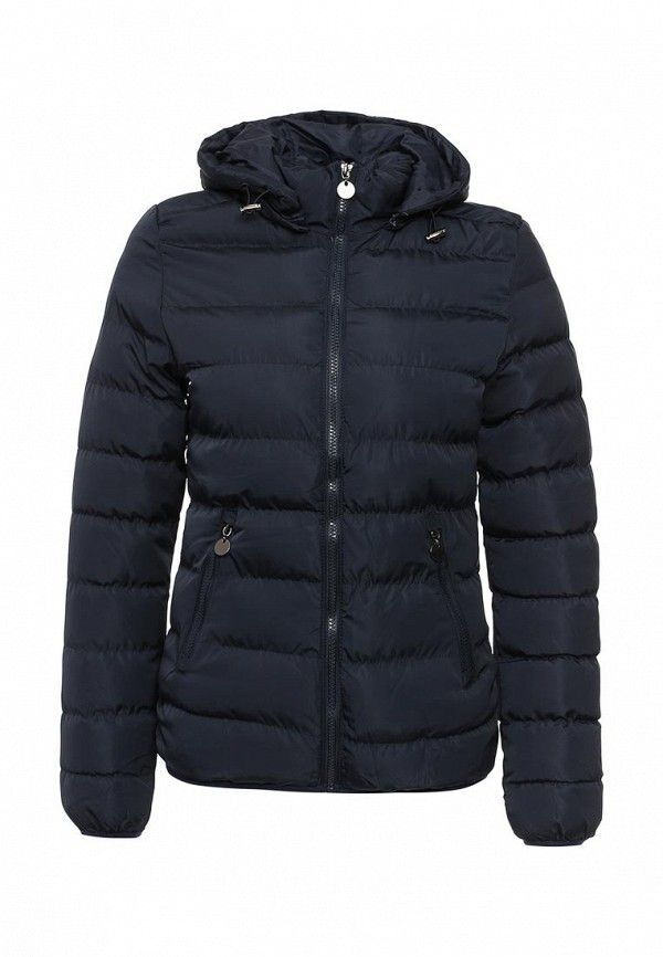 Куртка Adrixx R13-LC2602-2: изображение 1