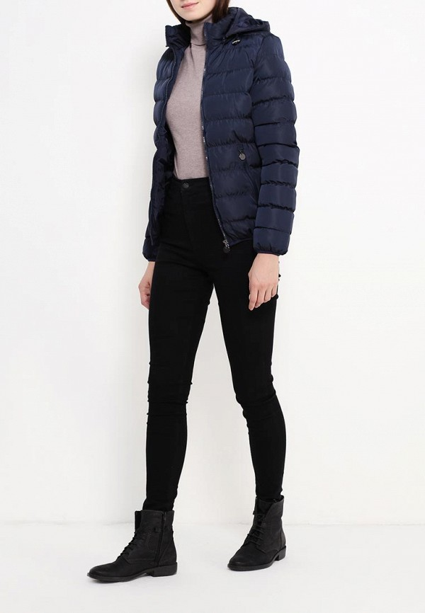 Куртка Adrixx R13-LC2602-2: изображение 2