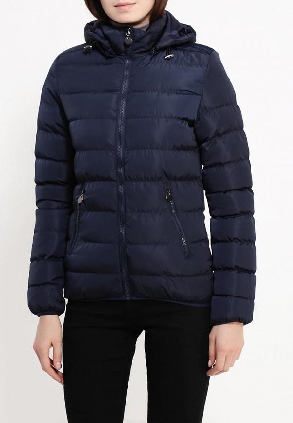 Куртка Adrixx R13-LC2602-2: изображение 3
